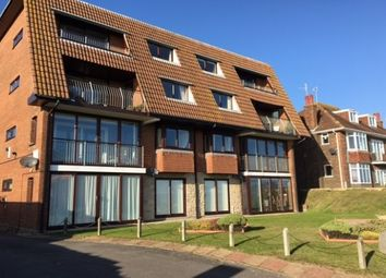 Thumbnail 2 bed flat to rent in Greenhill, Weymouth