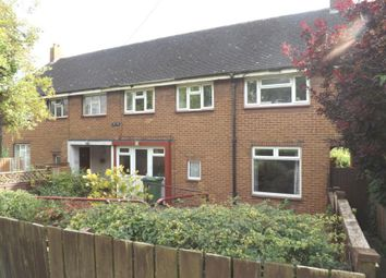 Thumbnail 1 bed property to rent in Leominster Road, Cosham, Portsmouth