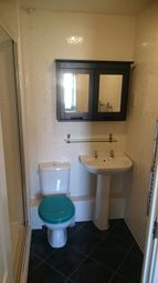 Thumbnail 2 bed terraced house to rent in Spectre Court, Hatfield