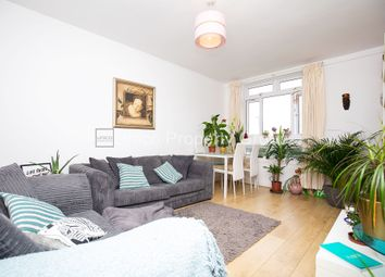 Thumbnail 2 bed flat for sale in George Loveless House, Diss Street, Bethnal Green