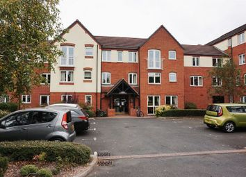 Thumbnail 1 bedroom property for sale in Apartment 10, Bridgewater Court, 945 Bristol Road, Birmingham