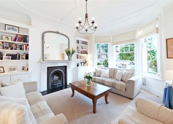 Thumbnail 6 bed property for sale in Melville Road, London