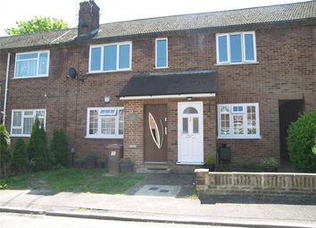 2 bed maisonette for sale in Hermitage Court, Potters Bar EN6