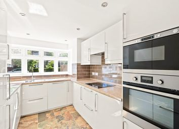 Thumbnail 3 bed detached house for sale in Salcott Road, Beddington, Croydon