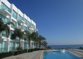 Thumbnail 2 bed apartment for sale in Protaras Avenue, Protaras, Famagusta, Cyprus
