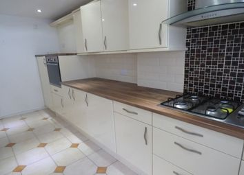 Thumbnail 3 bed property to rent in Scotia Road, Stoneycroft, Liverpool