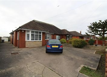 Thumbnail 2 bed property for sale in Meadow Crescent, Poulton Le Fylde
