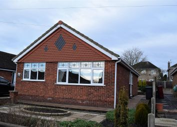 Thumbnail 3 bed bungalow to rent in Ohanlon Avenue, Brigg