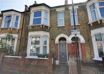Thumbnail 3 bed property to rent in Pearcroft Road, London