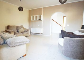 Thumbnail 2 bed town house for sale in Las Rosas, Arona, Tenerife, Canary Islands, Spain