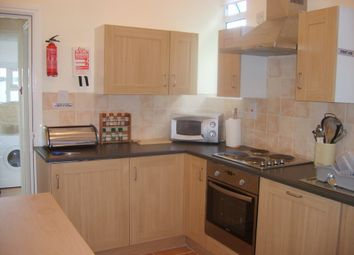 Thumbnail Studio to rent in Askern Road, Bentley, Toll Bar, Doncaster