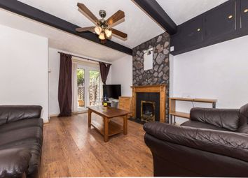 Thumbnail 4 bed property to rent in Vauxhall Avenue, Canterbury