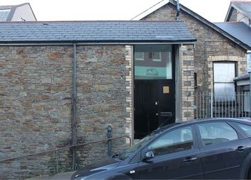 Thumbnail 1 bedroom flat to rent in Dunraven Street, Tonypandy, Rhondda Cynon Taff.