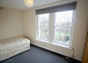 Thumbnail 1 bed flat to rent in Virginia Road, Bethnal Green
