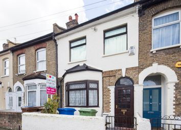 3 bed detached house for sale in Hollydale Road, London SE15