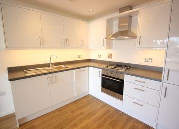 Thumbnail 1 bed flat to rent in 200 Swindon Road, Cheltenham