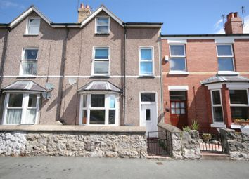 Thumbnail 6 bed property for sale in Park Road, Colwyn Bay