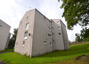 3 bed flat for sale in The Auld Road, Cumbernauld G67