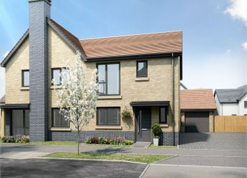 Loxley Road, Stratford-Upon-Avon, Warwickshire CV37 property