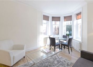 Thumbnail 3 bed property to rent in Hamlet Gardens, Hammersmith, London