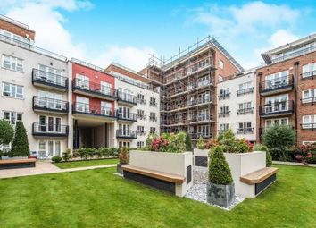 Thumbnail 1 bed property for sale in Royal Quarter, Kingston Upon Thames, Surrey