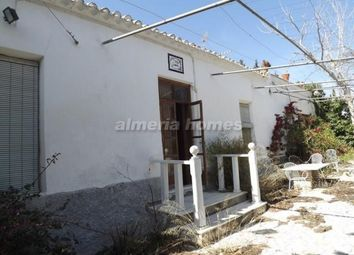 Thumbnail 3 bed country house for sale in Cortijo Gallego, Albox, Almeria
