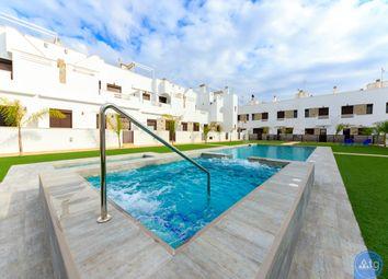 Thumbnail 3 bed apartment for sale in Zona De Esparcimiento Canino, Calle Párroco Don Arsenio, 03190 Pilar De La Horadada, Alicante, Spain