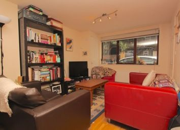 Thumbnail 2 bed property to rent in Manley Court, Stoke Newington, London