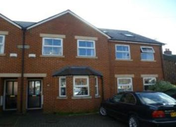 Thumbnail 5 bed property to rent in Avenue Road, Southampton
