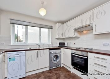Thumbnail 3 bedroom flat to rent in Ambassador Square, Docklands