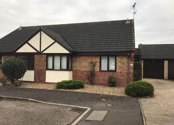 Thumbnail 2 bed bungalow for sale in Loddon, Norwich, .