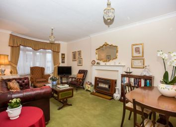 Thumbnail 1 bed flat for sale in 38 Fulham High Street, London