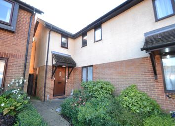 3 bed semi-detached house for sale in Darlington Close, Amersham HP6
