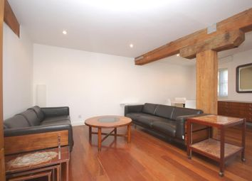 Thumbnail 2 bed flat to rent in Vogans Mill Wharf, Mill Street, Shad Thames