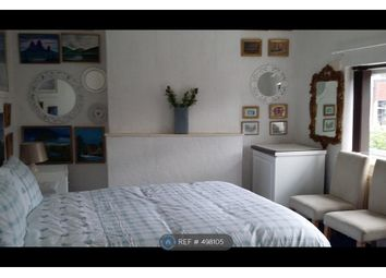 Thumbnail Room to rent in Legge Street, Newcastle-U-Lyme