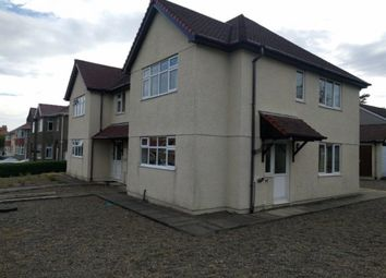 Thumbnail 4 bed semi-detached house to rent in Whitebridge Road, Onchan, Isle Of Man