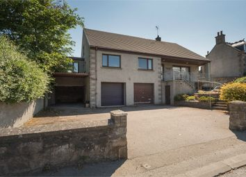 Thumbnail 4 bed detached house for sale in Aird Street, Portsoy, Banff, Aberdeenshire