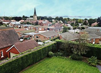 Thumbnail 5 bed detached house for sale in Reading Room Yard, North Ferriby