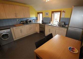 Thumbnail 2 bed flat for sale in Wellesley Road, Methil, Fife