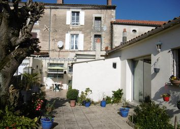 Thumbnail 3 bed town house for sale in 16450, Angoulême, Charente, Poitou-Charentes, France