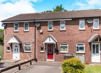 Thumbnail 2 bed terraced house for sale in Tadley, Hampshire, England