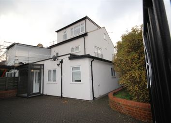 Thumbnail 4 bed property for sale in Long Drive, London