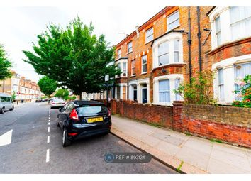 Room to rent in Bravington Road, London W9