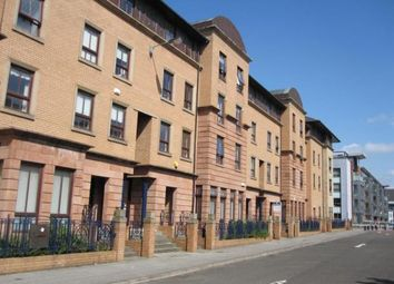 Thumbnail 2 bedroom flat to rent in Cumberland Street, Glasgow, Lanarkshire