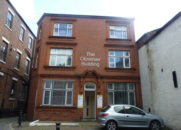 Thumbnail Office to let in Rowbottom Square, Wigan