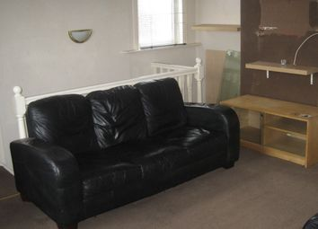 Thumbnail 1 bedroom flat to rent in Pershore Road, Cotteridge, Birmingham