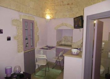 Thumbnail Studio for sale in Via Tasselli, Ostuni, Brindisi, Puglia, Italy