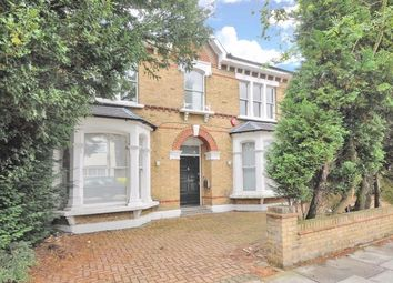 Thumbnail 5 bed flat to rent in Sunny Gardens Road, London