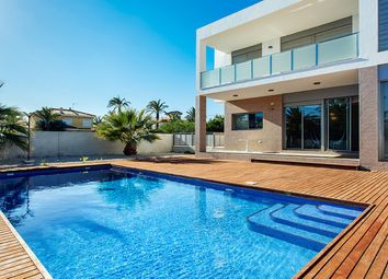 Thumbnail 6 bed villa for sale in Spain, Valencia, Alicante, Orihuela