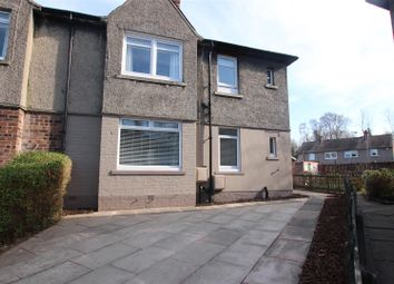 2 bed flat for sale in Woodview Terrace, Hamilton ML3